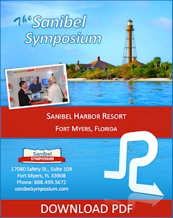 Sanibel Symbosium Download PDF